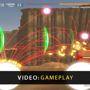 Natsuki Chronicles Gameplay Video
