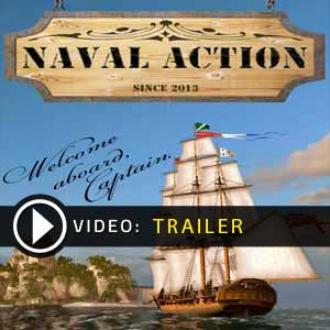 Buy Naval Action CD Key Compare Prices