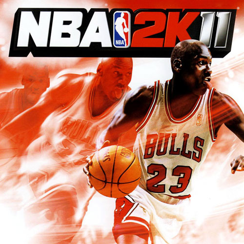 Compare and Buy cd key for digital download NBA 2K11