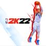 NBA 2K22 – New Tweaks Overhaul Defense and Offense