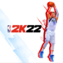 NBA 2K22 – Which Edition to Choose