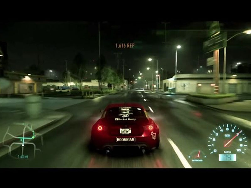 how to buy cars in need for speed 2015