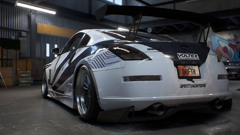 nfs payback key generator download