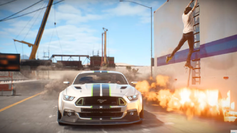 Buy need for speed payback cd key compare prices allkeyshop your game fandeluxe Images