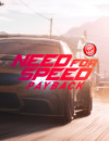Need For Speed Payback Complete Car List Revealed