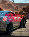 Need for Speed Payback Gets First Story Trailer