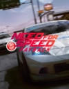 Listen to the Need For Speed Payback Soundtrack on Spotify