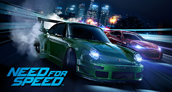 need_for_speed_banner