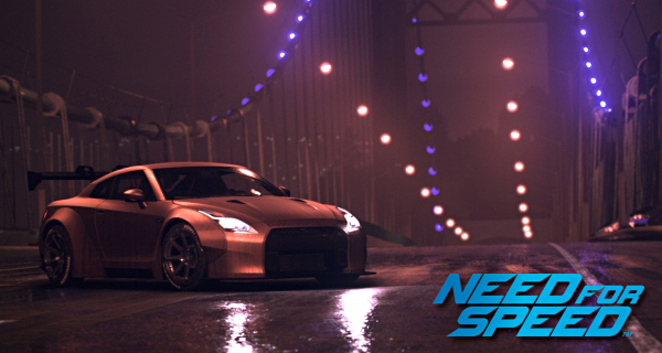 need_for_speed_banner2