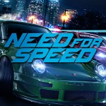 need_for_speed_feature_image-150x150