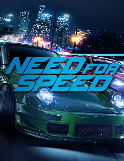 Need For Speed Launch Is Almost Here