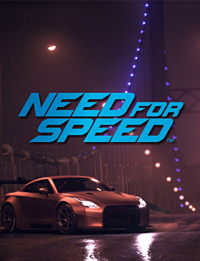 Need For Speed Finds Itself In A Mix Of Different Reviews