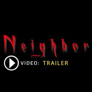 Buy Neighbor CD Key Compare Prices