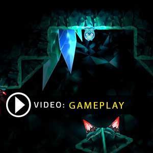 Nekuia Gameplay Video