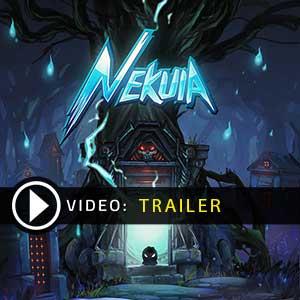Buy Nekuia CD Key Compare Prices