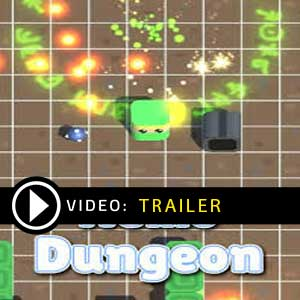 Buy Nemo Dungeon CD Key Compare Prices