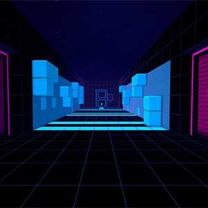 teleportation plant