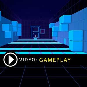 Neon Junctions PS4 Gameplay Video