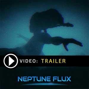 Neptune Flux