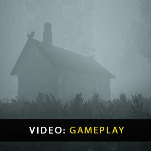 Nerved Gameplay Video