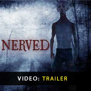 Buy Nerved CD Key Compare Prices