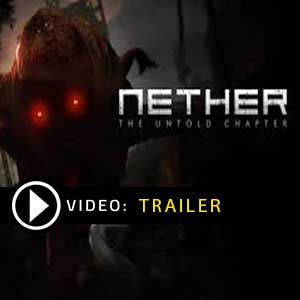 Buy Nether The Untold Chapter CD Key Compare Prices