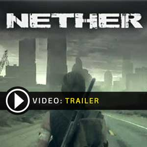 Buy Nether CD Key Compare Prices