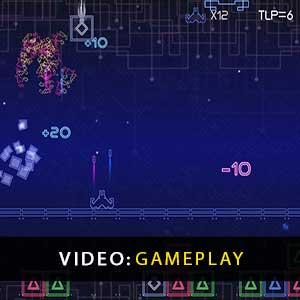 NeuroBloxs Gameplay Video