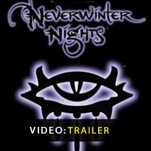 Buy Neverwinter Nights CD Key Compare Prices
