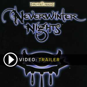 Buy Dungeons Dragons Neverwinter Nights Complete CD Key Compare Prices