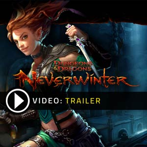 Buy Neverwinter CD Key Compare Prices