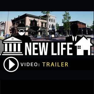 Buy NEW LIFE CD Key Compare Prices
