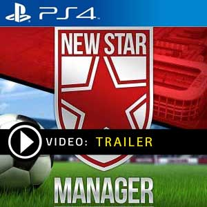 New Star Manager PS4 Prices Digital or Box Edition