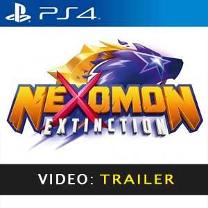 Buy Nexomon Extinction Nintendo Switch Compare Prices