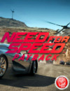 Need For Speed Payback Download Size is a Lot Smaller than Expected