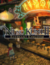 New Ni No Kuni 2 Revenant Kingdom Trailer Takes You on a Tour of Goldpaw