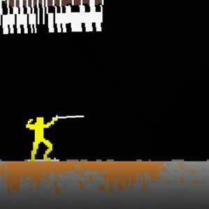 Nidhogg Fight