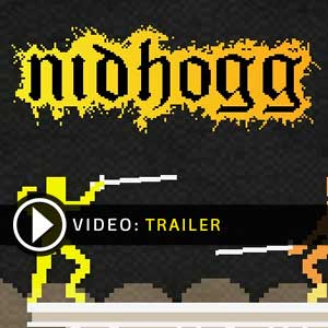 Buy Nidhogg CD Key Compare Prices