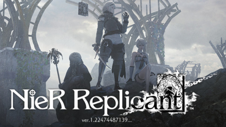 NieR Replicant, cd key, price comparison, best price, game deal, game deals, video game price comparison, game code, game key, buy key code, buy game key, price compare, best game deals, best game deal, dlc content, free dlc, Replicant key, cdkey deal, cdkey buy, game code price, download game, free games, preview, release date, where to buy, best price buy,