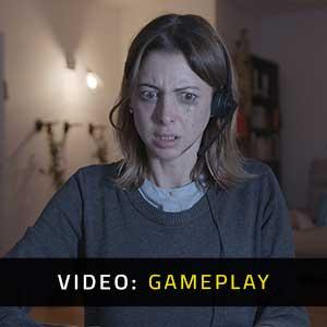 Night Book Gameplay Video