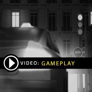 Night Call Nintendo Switch Gameplay Video