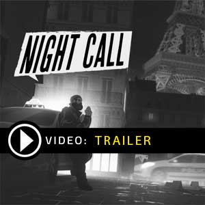 Buy Night Call CD Key Compare Prices