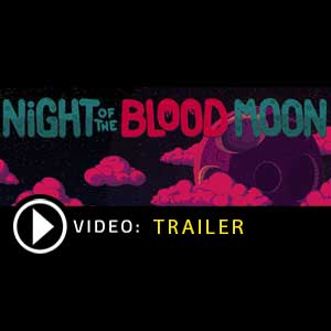 Buy Night of the Blood Moon CD Key Compare Prices