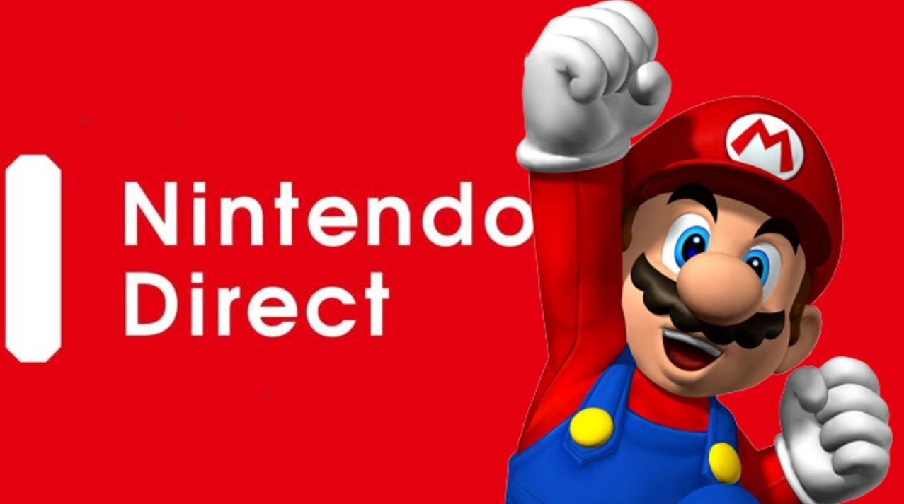 nintendo direct nintendo direct 2020 nintendo direct mini next nintendo direct nintendo direct march 2020 when is the next nintendo direct nintendo direct january 2021 nintendo direct february 2021 nintendo direct leak nintendo direct animal crossing nintendo direct twitter nintendo mini direct nintendo direct december 2021 nintendo direct news nintendo switch nintendo direct mini nintendo direct nintendo direct rumors what is nintendo direct when is the next nintendo direct 2021 nintendo direct smash nintendo indie direct nintendo switch direct new nintendo direct