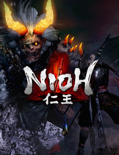 Nioh Gets Launch Trailer for Upcoming Steam Release