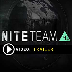 Buy NITE Team 4 CD Key Compare Prices