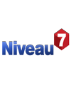 Niveau 7.Fr : coupon, facebook for steam download