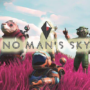 5 Things About The No Man's Sky NEXT Update!