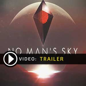 Buy No Mans Sky CD Key Compare Prices