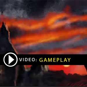 Nocked True Tales of Robin Hood Gameplay Video